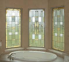 bathroom window privacy ideas privacy glass windows for bathrooms martaweb
