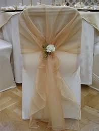 cheap chair covers and sashes a s party teal chair cover sash sparkle butterfly