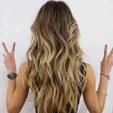 hair colours hair color popsugar beauty