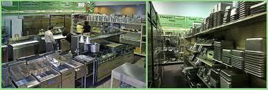 restaurant equipment supply chicago restaurant supply store near me