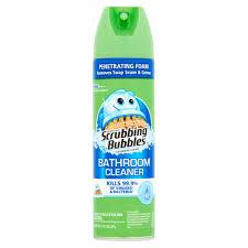 Household Essentials List Household Essentials Walmart Com