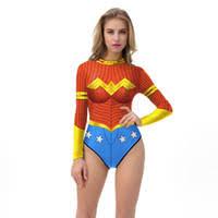 Superwoman Halloween Costumes Cheap Woman Halloween Costume Free Shipping