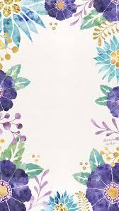 Wall Images Hd by 25 Best Hd Flowers Ideas On Pinterest Lotus Flowers Lotus