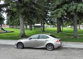 lexus is350 tucson 2015 lexus is 350 offers style sophistication and comfort