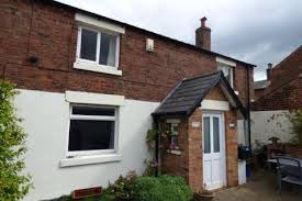 2 Bedroom Houses 2 Bedroom Houses For Sale In Lytham St Annes Lancashire Rightmove