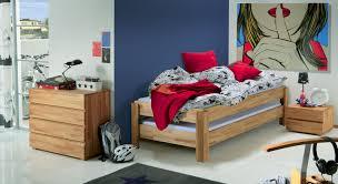 Schlafzimmer Komplett H Sta Zwei Betten Gleicher Größe Stapelbar Stapelbett Elliot