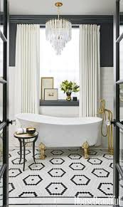 bathroom design bathroom decor ideas bathroom designs black and