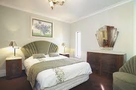 modern interior design idea interior design ideas full size of