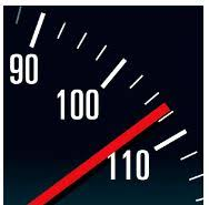 speedometer app android top 10 best speedometer apps android iphone 2018