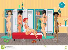 view women u0027s locker room design ideas fresh and women u0027s