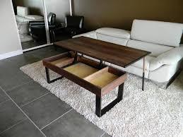 coffee table lift top coffee table ikea ottoman home decor best
