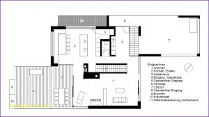 second floor plans home modern home designs floor plans home design plan