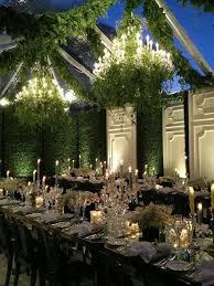 best 25 enchanted garden wedding ideas on pinterest secret