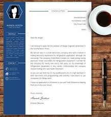 32 best cv resume templates in ms word images on pinterest