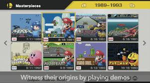 10 things you probably didn u0027t know about super mario world