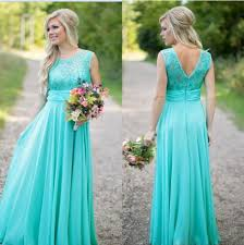 online get cheap bridesmaid style dresses aliexpress com