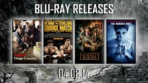 half popped reviews dvd releases for april 8 2014