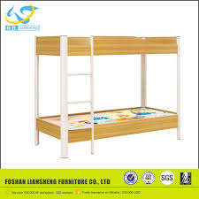 wrought iron bed frame wrought iron bed frame suppliers and