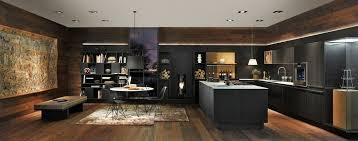 hacker cuisines un pour nos cuisines nolte et nolte eco meubles