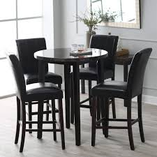 Cheap Black Kitchen Table - table setting tags kitchen tables and chairs kitchen table with