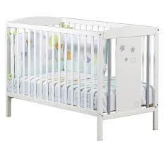 chambre bébé carrefour meuble bas cuisine 120 cm 16 exemple lit de bebe carrefour