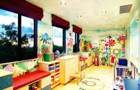 20 amazing playroom ideas for kids top home designs