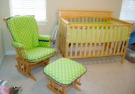 Rocking Chair Covers For Nursery Rocking Chair Covers Nursery Bed Shower Comfort And Rocking