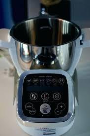 moulinex cuisine companion pas cher moulinex cuisine companion pas cher moulinex hf800a10 companion
