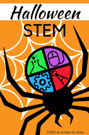 1326 Best Stem Activities For Kids Images On Pinterest Science