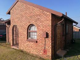 2 bedroom house for sale for sale in ermelo home sell mr163566