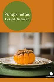 raw thanksgiving recipes 173 best thanksgiving recipes images on pinterest thanksgiving