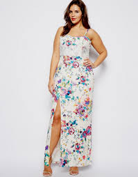 what is a maxi dress summer maxi dresses plus size naf dresses