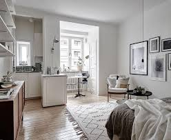 work from home interior design simple bachelor apartment interior design ideas 14 awesome to work