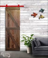 Reclaimed Barn Door Hardware by Barn Style Doors Australia Brilliant Barn Door Front Door Hand
