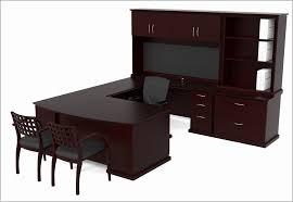 Realspace L Shaped Desk 19 Beautiful Bestar L Shaped Desk Best Home Template