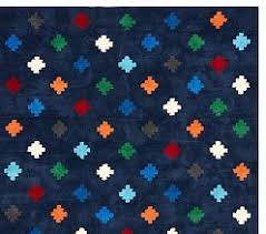 boys bedroom rugs playroom rugs shaped rugs for kids and babies pottery barn kids