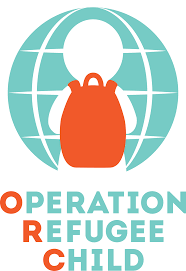 refugee box operation refugee child