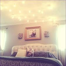 hanging paper lantern lights indoor decor with paper lanterns indoor medium size of paper lantern