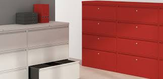 Silverline Filing Cabinet Aspire Office Solutions U2013 Lateral Filing Cabinets