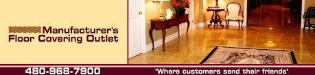 tile tempe az arizona manufacturer s floor covering outlet