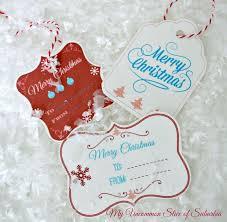 best 25 uncommon christmas gifts ideas on pinterest