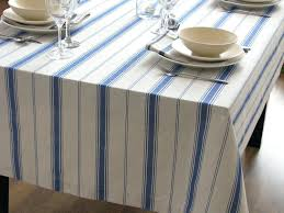 Fitted Round Tablecloth Fitted Tablecloths For Rectangular Tables Karimbilal Net