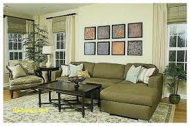 home furniture interior design sofa slipcovers sectionals chair covers target covers