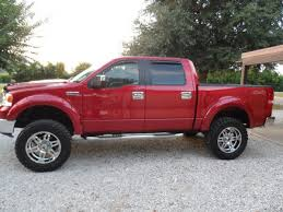 f150 ford lariat supercrew for sale 2008 ford f150 lariat supercrew 4x4 truck for sale in