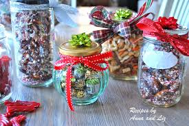 easy homemade holiday gift ideas and chocolate peppermint mini