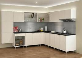 Replacement Shelves For Kitchen Cabinets by Cool Decorations For Your House In Minecraft House Interior