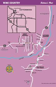 Wisconsin Winery Map by Cottonwood Az Wine Tours Best Ideas Of Wine