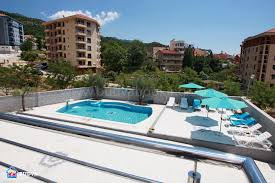 angelina 330 budva booking the best place to find an apartment