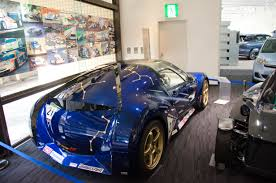 used lexus cars for sale in japan on toyota kaikan factory tour see cars being made in japan cnn