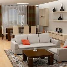 great pictures of decorating ideas for small living rooms gallery